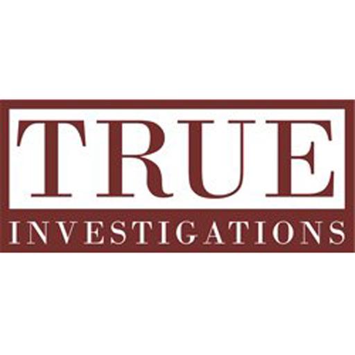 Contact Us - True Investigations - Las Vegas, NV